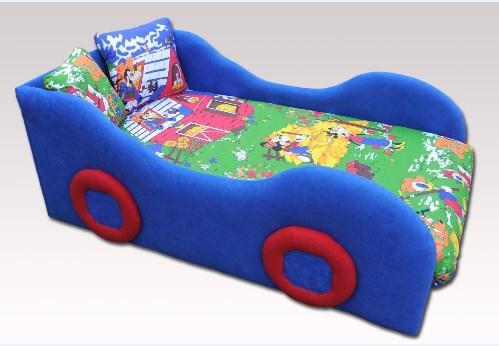 Kreveti za decu Marko