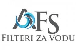 1525368258_fitzvoduaffsbgd_logo