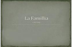 1525370539_ketrilafamiljaba_logo