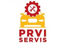 1525454969_aservprrvservibrad_logo