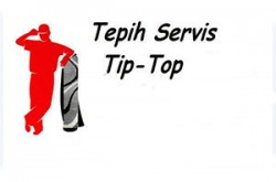 1525455363_tehevistiptopsp_logo