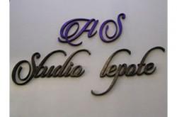 1525710715_stlepoteaasszem_logo