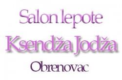 1525892404_sleppksenjodzao_logo