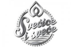 1525975691_svecicecezemun_logo