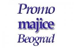 1526405840_prommajicebgd_logo