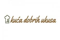 1526406550_ketkucdobukusab_logo