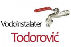 1526491167_voisnttorovicbg_logo