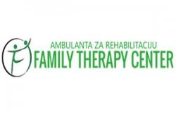 1526579659_fiztrfamilytherbg_logo