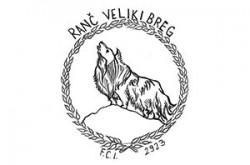 1526920741_panodgjvrancvbb_logo