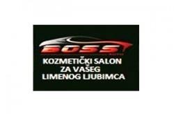 1527183096_bossakozmioprb_logo