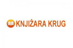 1527267886_otkproudznikakrg_logo