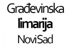 1527268412_glimarijanosa_logo