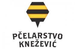 1527613892_pcelknezevicobr_logo