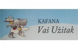 1527787040_restvassuzitakzem_logo