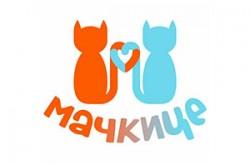 1527787482_inicromackicebg_logo