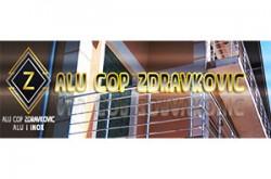 1528133300_alogrgelendralcop_logo