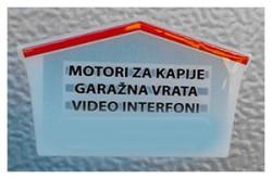 1528390854_motkapsgarvratao_logo