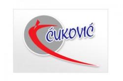 1528536740_prnamestjcukovic_logo