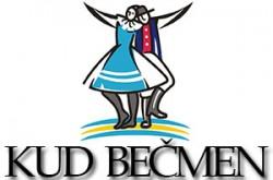1528537370_kuumetdrbecmen_logo