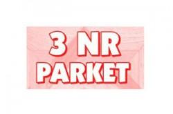 1528739790_prugradnjparktnr_logo