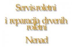 1529084109_sroletnireprrbg_logo