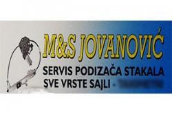 1529145839_podistakmsjvnic_logo