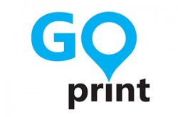 1529343579_staeformagoprint_logo