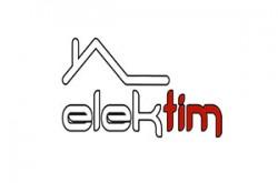 1529428270_pkamikotlpecibg_logo
