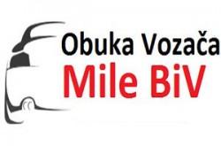1529601726_asolamilebivzr_logo