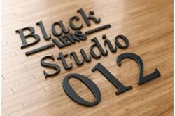 1529840333_fotgblacklensp_logo