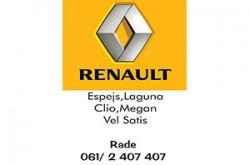 1530033538_renltpoorigndellab_logo