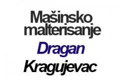 1530034024_mamaltsakrgdrn_logo