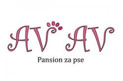 1531327343_pasiopsseanosad_logo