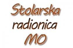 1531650546_straddionicavbg_logo
