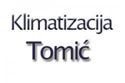 1531651325_klazijventrtomont_logo