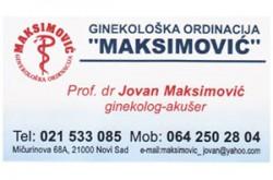 1531847148_ginakusorgmaksimns_logo