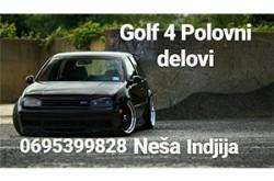 1531930121_golfpoldelvindja_logo