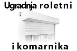 1532261085_roltnkomarncins_logo