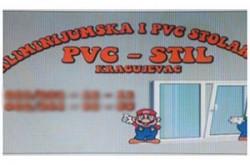 1532626172_alskpvspvsstilk_logo