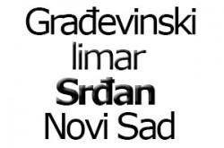 Gradjevinski limar Srdjan Novi Sad