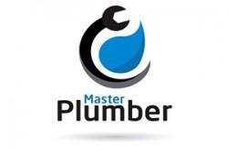 1532875973_masterrpluberb_logo