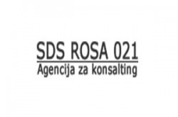 1535127638_agczakonsalinbp_logo