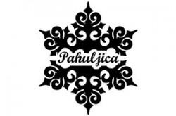 1535385563_cvgiftspahuljczb_logo