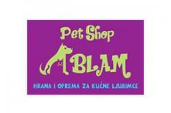 1535887499_pshpbblamnbgrd_logo
