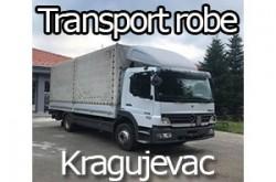 1536077759_trrobekragvc_logo