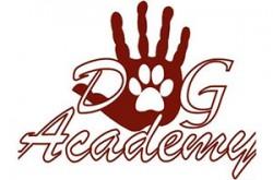 1536597513_drespansdogacad_logo