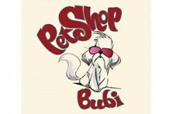 1536598184_psoopbubizemn_logo