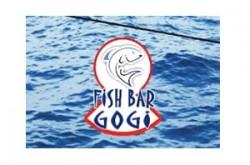 1536682265_fibargoogiizem_logo