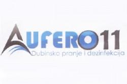 1536769881_dubpransvhvozb_logo