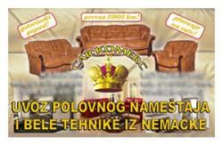 1537205156_prodnamblthkes_logo